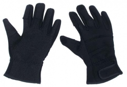 Neoprenové rukavice COMBAT