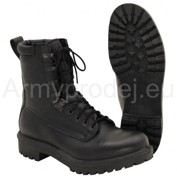 Kanady vojenské US army Goretex - kopie e8a95d02955